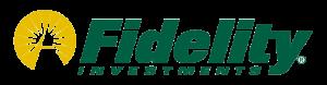 Fidelity-Logo-e1521223915403-300x78