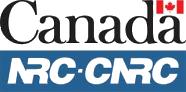 Canada NRC IRAP Logo@2x-1
