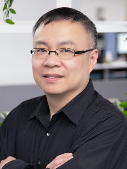 Derek Lu