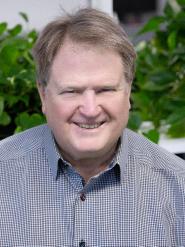 Ian Sutcliffe-1